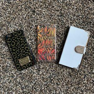 iPhone Cases (3) 6/6S